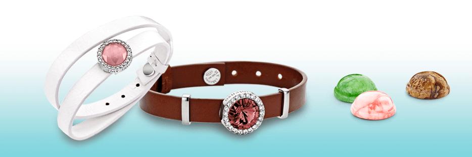 MY iMenso Piccola - armbanden