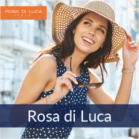 Rosa di Luca - Jewels to Love