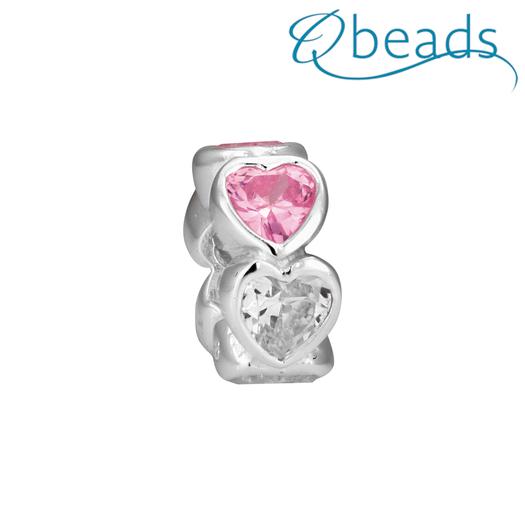 Q-beads Q6029