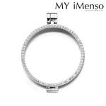 MY iMenso 33-0070