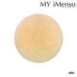 MY iMenso 33-1544