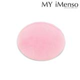 MY iMenso 33-1543