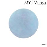 MY iMenso 33-1542