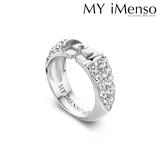 MY iMenso 28-051