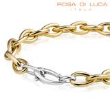 Rosi di Luca armband goud