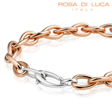 Rosi di Luca armband rosé