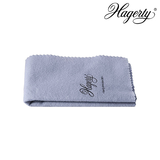 Hagerty - SILVER CLOTH