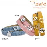 Treasures 643.100_