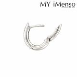 MY iMenso 12-0070 open