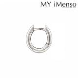 MY iMenso 12-0073 - zijkant