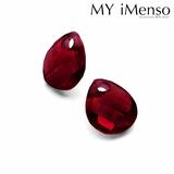 MY iMenso 12-0108