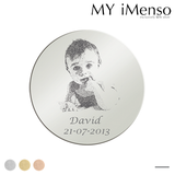 MY iMenso 33-1017-A1-0