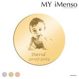 MY iMenso 33-1017-A1-1