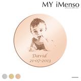 MY iMenso 33-1017-A1-2