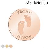 MY iMenso 33-1017-D2-2