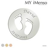 MY iMenso 33-1017-E1-0