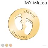 MY iMenso 33-1017-E1-1