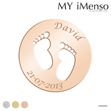 MY iMenso 33-1017-E1-2