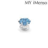 MY iMenso 28-0807