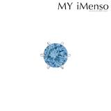 MY iMenso crown - lichtblauw