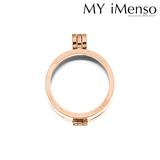 MY iMenso 24-0075
