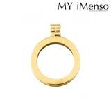 MY iMenso 24-0053-1