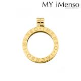 MY iMenso 24-0053-1 achterkant