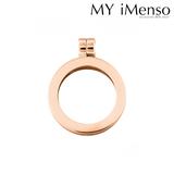MY iMenso 24-0053-2
