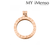 MY iMenso 24-0053-2 achterkant