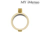 MY iMenso 24-0071