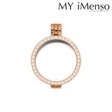 MY iMenso 24-0072
