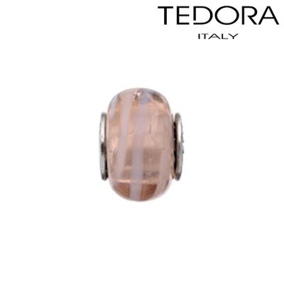 Tedora 521.326 - SALE