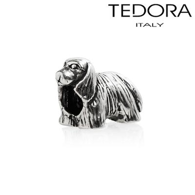 Tedora 512.308