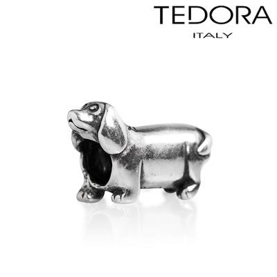 Tedora 512.305