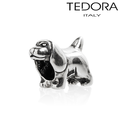 Tedora 512.307