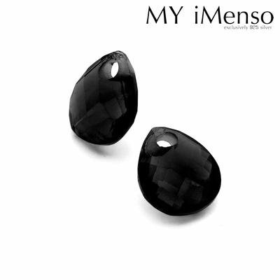 MY iMenso 12-0102