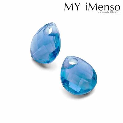 MY iMenso 12-0106