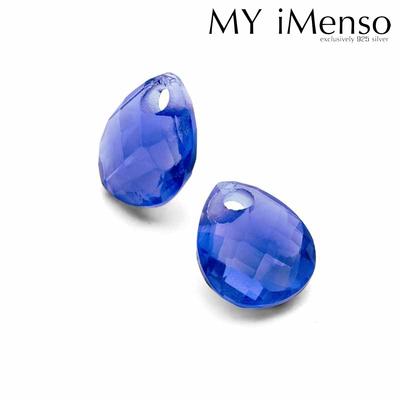 MY iMenso 12-0107