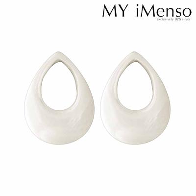MY iMenso 12-1552
