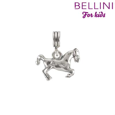 Bellini 568.008
