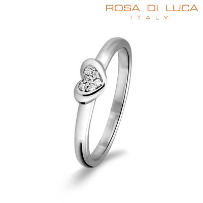Rosa di Luca 629.705