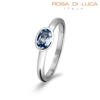 Rosa di Luca 629.708