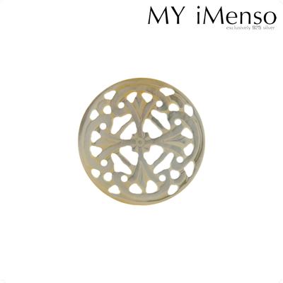 MY iMenso 24-0541 - SALE