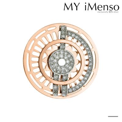 MY iMenso 33-0263 - SALE