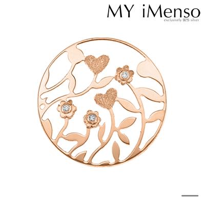 MY iMenso 33-0223 - SALE