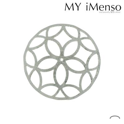 MY iMenso 33-0325 - SALE