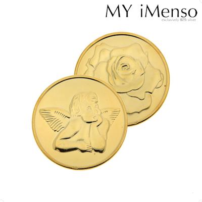 MY iMenso 33-0175 - SALE