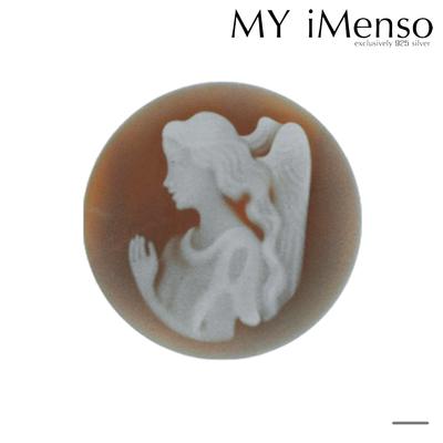 MY iMenso 33-0151 - SALE