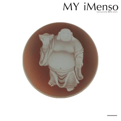 MY iMenso 33-0144 - SALE