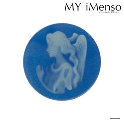MY iMenso 33-0139 - SALE